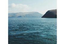 Baikal / Olkhon island