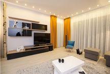 Apartament 4 camere in Herastrau Nordului in aproprierea Hotelului Ramada, la un pret exceptional!