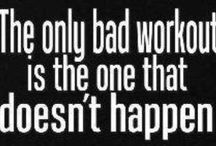 Lifestyle.Workout.Motivation