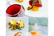 #30DeliciousDays / by Mandarin Oriental, New York City