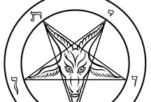 Satanism666