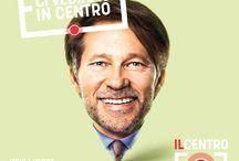 Campagna Il Centro