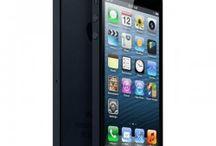 Apple iPhone 5S 16GB Libre / Apple iPhone 5 libre con cargador con conector inglés. Incluye de regalo adaptador de alimentación con conector europeo/español.