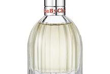 Alluring Fragrances