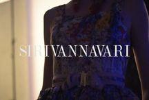 sirivannavari s/s 2016