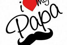 Đăďzzz prince§§..!!