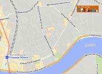 GPS теория