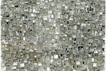 __colors~silver