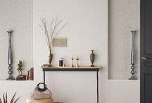 CASELIO | SILENCE Collection
