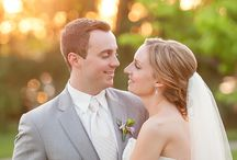Wedding Venues | The Dearborn Inn / Wedding images from The Dearborn Inn by Meg Darket Photography