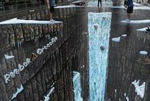 street art is like OMG