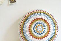 linen, patterns... / home decor, linen,...
