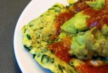 Paleo/Primal Breakfast