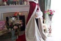 платья 2017 свадебные