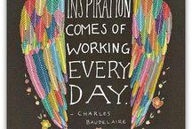 Creativity Quotes Inspiration