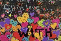 Favourite PostSecrets
