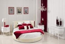 Best Bedrooms / Best bedrooms design photos with lovely romantic bedroom interior designs. Beautiful bedroom interior design ideas for girl room decoration. Kids bedroom interior design creates elegant house.
