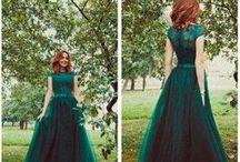 formal dress:x