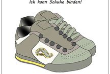 Urkunden/ certificates