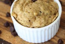baker's passion / сладкая выпечка, украшение и советы