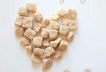 Blog   Raising Sugar Free Kids