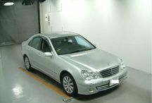 Mercedes Benz C200 2006 Silver - Buy a good Benz cheaply from Japan / Refer:Ninki25187 Make:Mercedes Benz Model:C200 Year:2006 Displacement:1800 CC Steering:RHD Transmission:AT Color:Silver FOB Price:7,500 USD Fuel:Gasoline Seats  Exterior Color:Silver Interior Color:Gray Mileage:84,000 Km Chasis NO:WDD2030462R240609 Drive type  Car type:Sedans