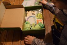 Homeschooling Resourses