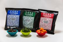 Paleo Products / All the tasty products we sell on our site!  www.paleobymaileo.com