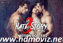 http://hdmoviz.net/ / download free movies, videos, tv shows and songs
