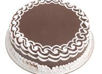 Karwa Chauth Cake Delivery in India