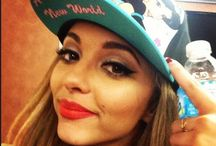 Jade Thirwall / Jade from Little Mix