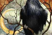#raven's nest
