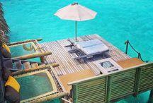 Gili Lankfushi Maldives