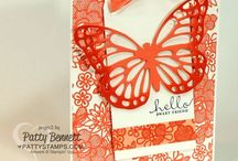 occasions cattie stampin up