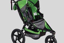 Baby strollers Children / Baby strollers Children