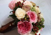 Flowers to Decorate Your Life