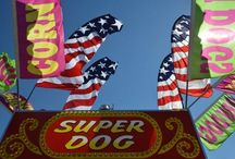 The Big E / Everything you need to know about The Big E, Massachusetts' state fair.
