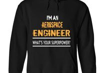 Aerospace Engineer Shirts / Aerospace Engineer shirts, hoodies and gifts for Men, for Women, for Girl (Funny, cheap, cool, cute, printing, design, wholesale, online...) in Amazon, Ebay, Teespring, Fabrily, Sunfrogshirts or Alibaba. Cheap T-shirt hoodies under $20 personalized cool clothing custom customized long sleeve zip up make tee shirts pullover vintage volcomdesign the strokes plain printing factory maker tuxedo. Find Aerospace Engineer designs printed with care on top quality garments.