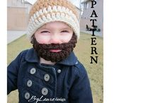 For Mom to Knit / by Michelle Perron