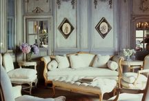 French Decour