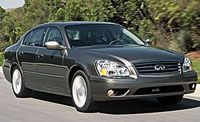 Used Infiniti Cars / Here You can Find all Models of Used Infiniti Cars in Your Area.