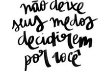 frases top❤❤