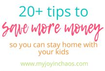 Home Management / Cleaning   Organizing   Declutter   Cooking   Meal Planning   Recipes   Budgeting   Frugal Living    To join this group board, follow @myjoyinchaos and email Katie at katie@myjoyinchaos.com.   Board rules: 1:1 sharing, no daily limit!