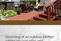 Outdoor Living / 0