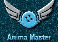 """Event-студия """"Anima-master"""" / тематические детские праздники"""