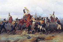 kawaleria pruska