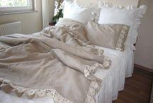 ikea постельное белье