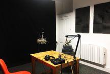 Sookio studio