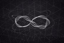 Motion_Design