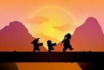 .childhood